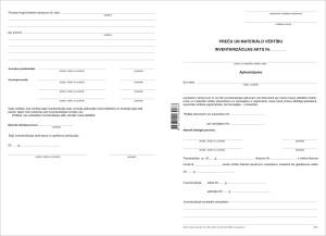 1608precu_un_materialo_vertibu_inventarizacijas_akts_1puse