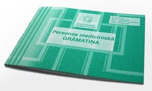 21014_sanitara_gramatina
