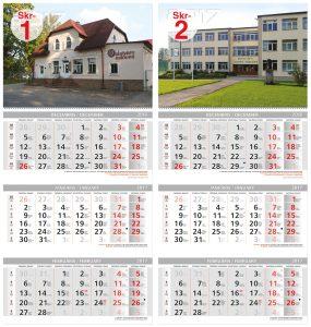 kalendars_skriveri_2017