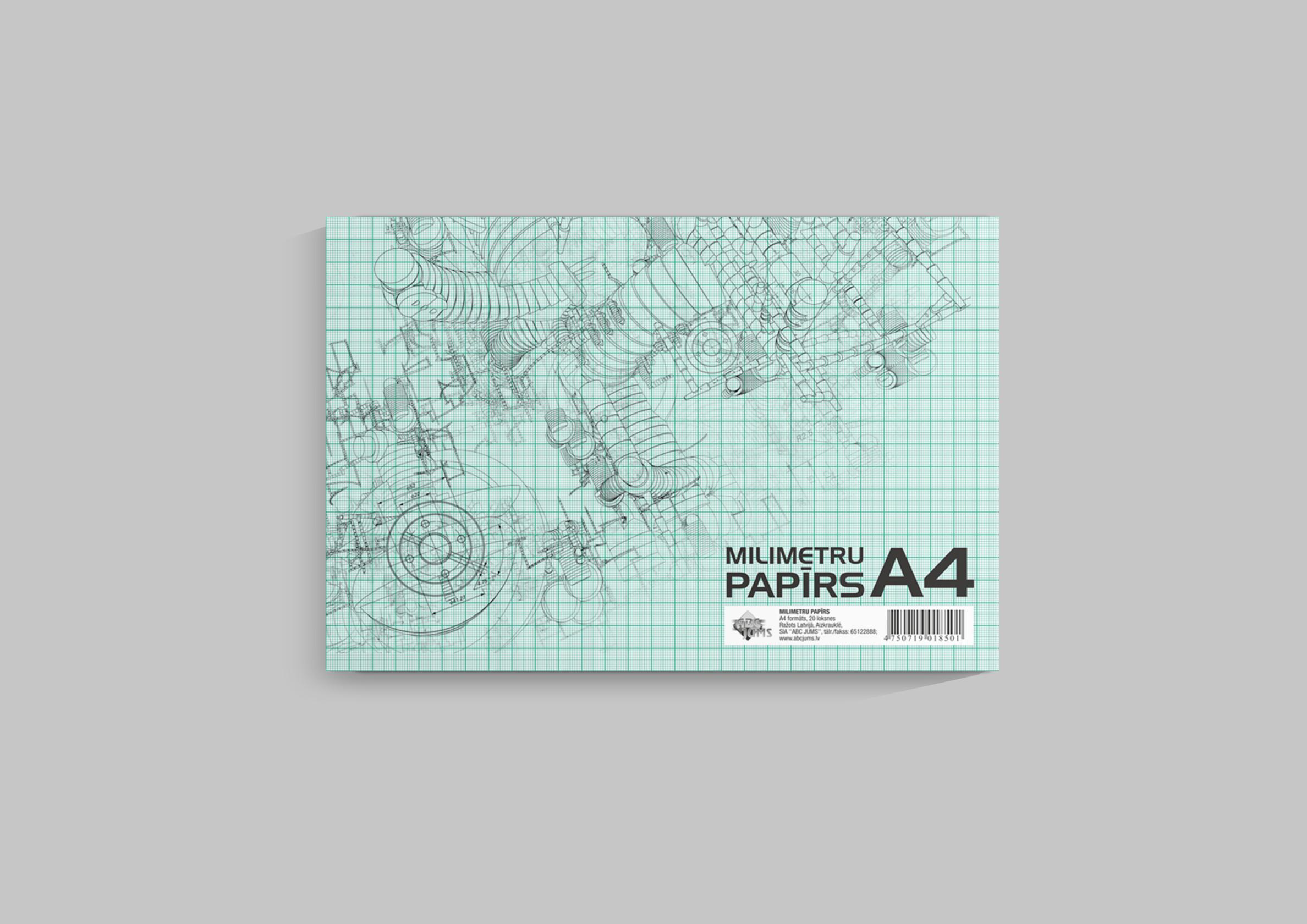 papira_bloki_1850