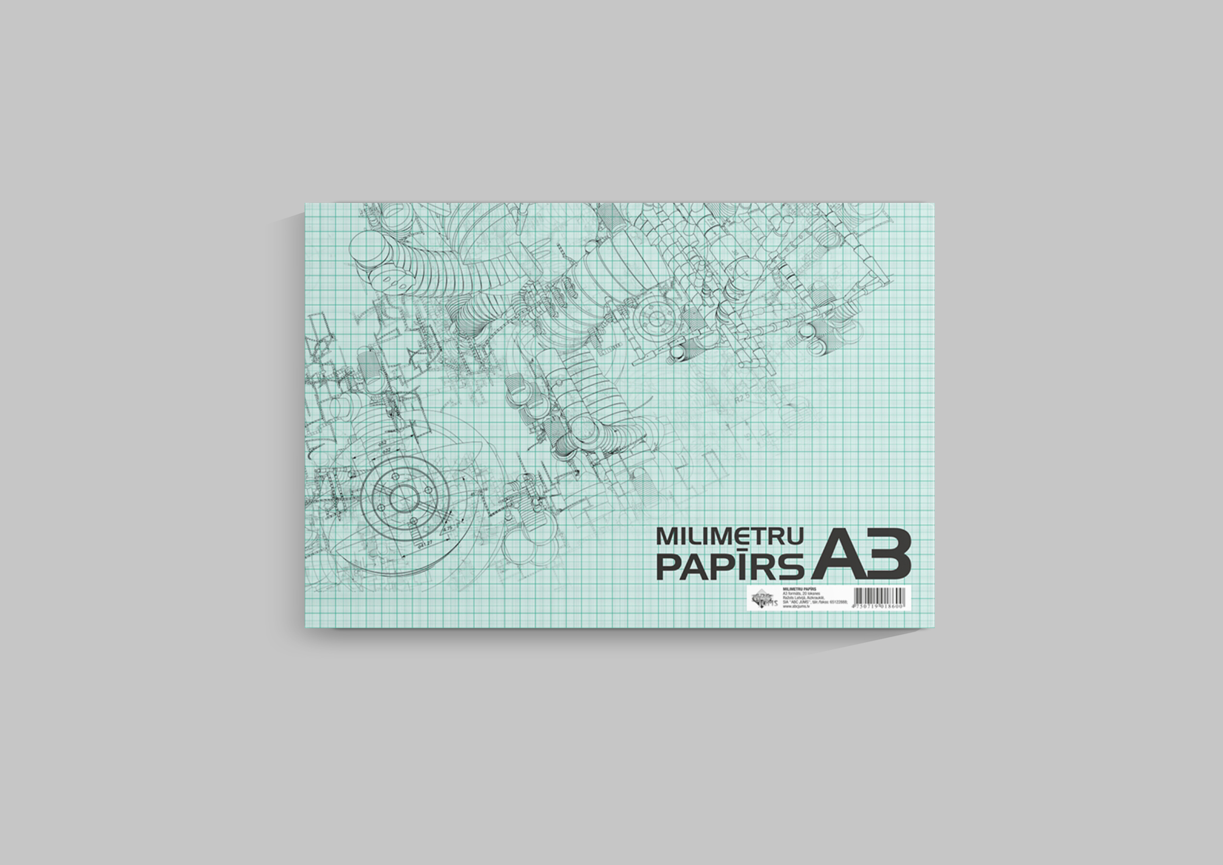 papira_bloki_1860