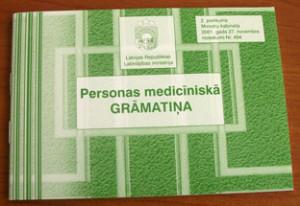 21014 Medicina