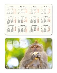 kabatas_kalendars