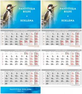 kalendars_REKLAMA